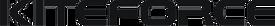 kiteforce-logo-1538621163.png