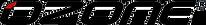 152-1521903_ozone-kites-logo.png