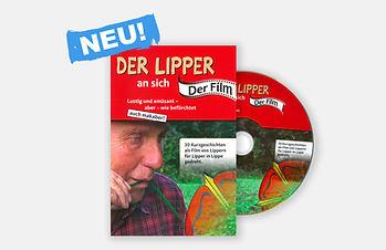 Der Lipper an sich - Der Film_Neu Kopie.