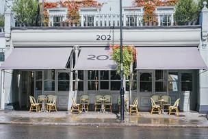 cafe-202.jpg