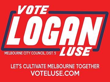 LOGAN LUSE_MELBOURNE-18x24.png
