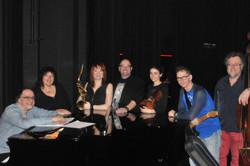 Cabaret_Jazz_Band_après_spectacle.jpg