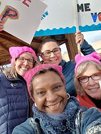 Taos women march 2020 4.jpg