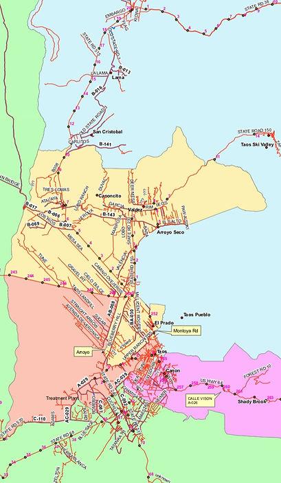 district map_edited.jpg