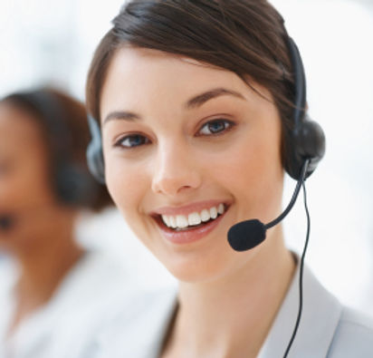 customer-service 3.jpg