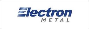 Logo Electron Metal