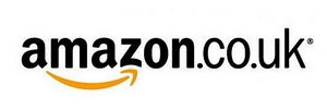 Amazon.co.uk_300x100