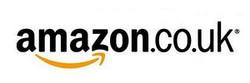 Amazon.co.uk_300x100