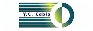 yccable-logo_300x100