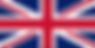 640px-Flag_of_the_United_Kingdom.svg.png