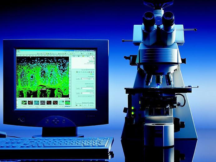 Microscope Flor.jpg