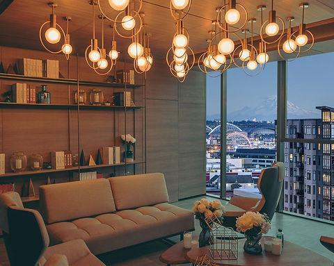 living-room_CH-edit.jpg
