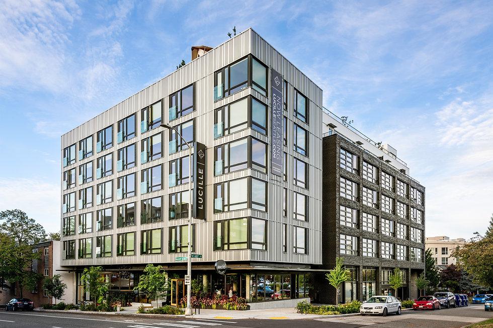 3x2-lucille_apartments-exterior-full_bui