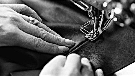 craftmanship.jpg
