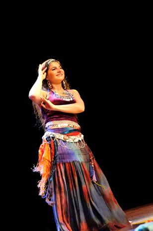 Danse 1.jpg