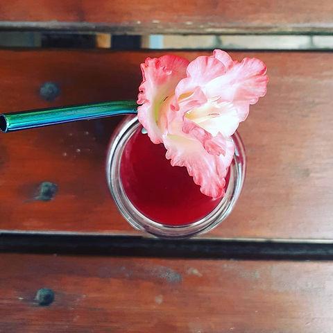 Heal Juice.jpg