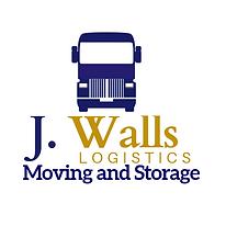 J Walls Logo New 2019.png