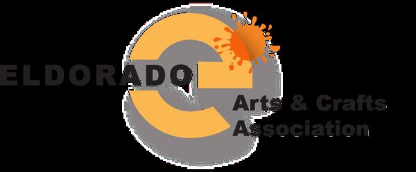 eaca-logo_edited.png