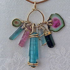 CommerfordBrian_jewelry21.jpg