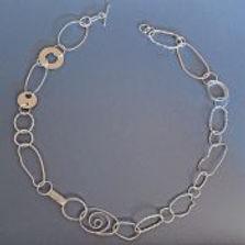 JE_Faust_Susan_Jewelry-175x175.jpg