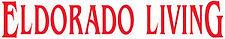 eldoradoliving-logoc.jpg