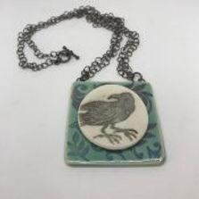 JE_beyeler-maggie_jewelry-175x175.jpg