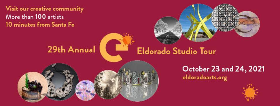 EldoradoStudioTourWebsiteBannerRev.jpg