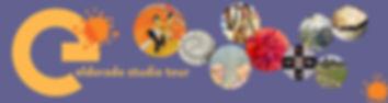 2020-Tour-WebsiteBanner.jpg