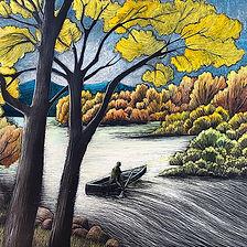 HelinShyama_painting_brochure21.jpg