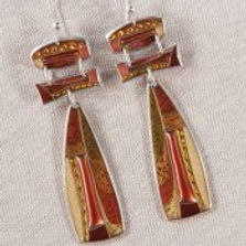 JE_ArvioRachel_jewelry-175x175.jpg