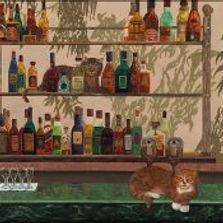 PA_CohenGreg_painting-175x175.jpg