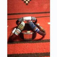JE_KramerJudy_Jewelry-175x175.jpg