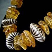 JE_gautierevie_jewelry-175x175.jpg