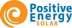 PES Logo_Verticle_Blue&Orange.jpg