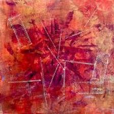 PA_ZanoffMarna_Painting-175x175.jpg