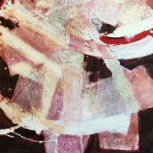 PA_duncanElaine_painting-175x175.jpg