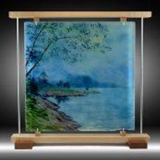 GL_BrownBarrie_Glass-175x175.jpg