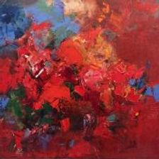 PA_FaustSusan_painting-175x175.jpg