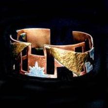 JE_OrtloffAnn_jewelry-175x175.jpg
