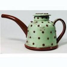 CE_PatmontNan_ceramics-175x175.jpg