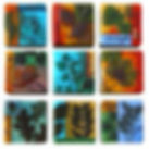 GL_Barron-Mary_glass_ceramics-175x175.jp