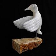 SC_BoxwellChuck_sculpture-175x175.jpg