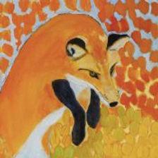 PA_ArmantroutLinda_painting-175x175.jpg