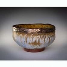 CE_SadlerTrainorPatricia_ceramics-175x17
