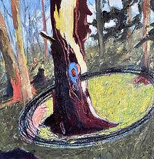ChandlerMichael_painting_brochure21.jpg