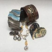 JE_InsonCynthia_Jewelry-175x175.jpg