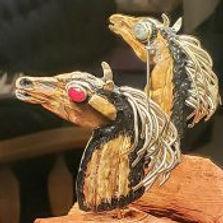 JE_GordonMekah_jewelry-175x175.jpg