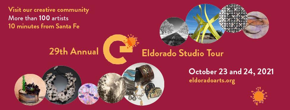 EldoradoStudioTouWebsiteHeader.png