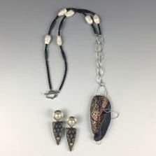 JE_O_NealJanet_jewelry-175x175.jpg