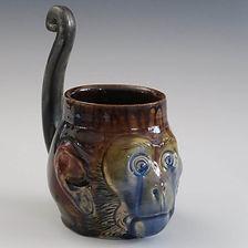CE_BovaJoe_ceramics.jpg